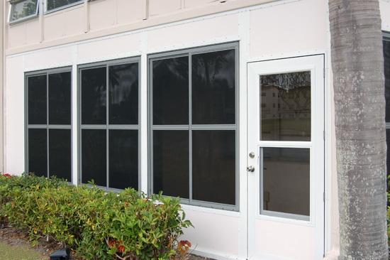 Sunshine Aluminum Specialties, Inc. U2022 5440 Maule Way U2022 Mangonia Park U2022 West  Palm Beach, FL Phone: 561 842 3643 U2022 561 272 4414 Fax: 561 881 8004 ...